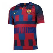 Camiseta Barcelona 20th anniversary