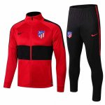 Chaqueta Atletico Madrid 19-20 red