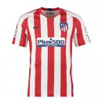 Camiseta Atletico Madrid Primera 2019-20