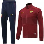 Chaqueta As Roma 19-20 re