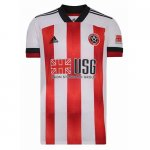 Tailandia Camiseta Sheffield United Primera 2020-21