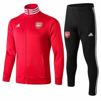 Chaqueta Arsenal 2019-20 red