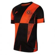 Camiseta Chelsea Top Orange