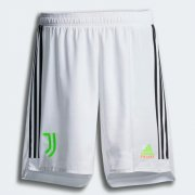 Shorts Juventus Palace 2019-20