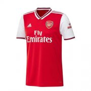 Camiseta Arsenal Primera 2019-20