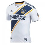 Camiseta de la 1a equipacion Los Angeles Galaxy 2018-19