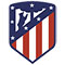 camiseta Atletico de madrid 2019 2020