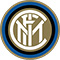 camiseta Inter Milan 2019 2020